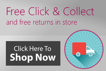 Free Click & Collect - Start Shopping Now