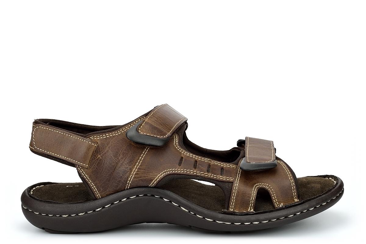 dr keller mens sandals